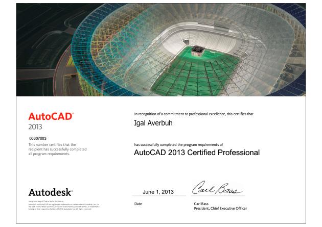 autocad-2013