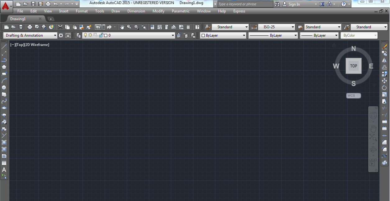 Как сделать в автокаде классический интерфейс 39